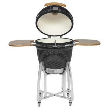 KARWEI | Houtskoolbarbecue kopen?