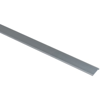 Trapkant profiel aluminium sdb 30 200cm
