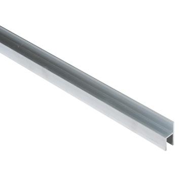 Stoeltjesprofiel GS.1 100cm