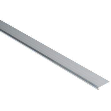 Tafelrandprofiel aluminium sdb.5a 200cm