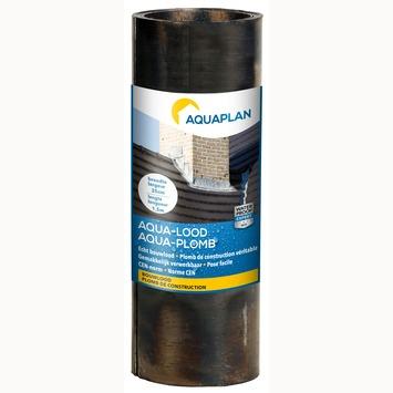 Aquaplan Aqua-lood 25 cm x 1,5 Meter