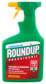 ROUNDUP NATURAL K&K 1L