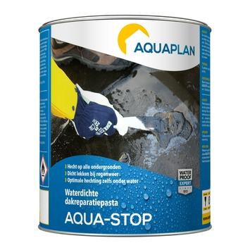 Aquaplan Aqua-stop 1 kg