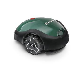 Robomow robotmaaier RX20u