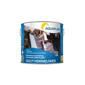 Aquaplan Gootvernieuwer 1,5 l