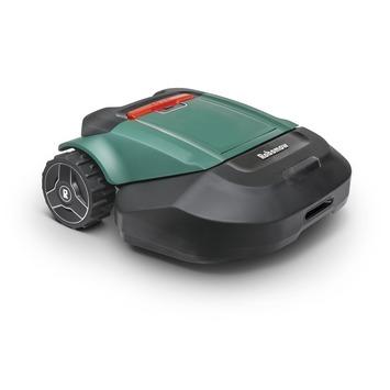 Robomow robotmaaier RS615u