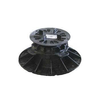 Tegeldrager verstelbaar 70-120 mm