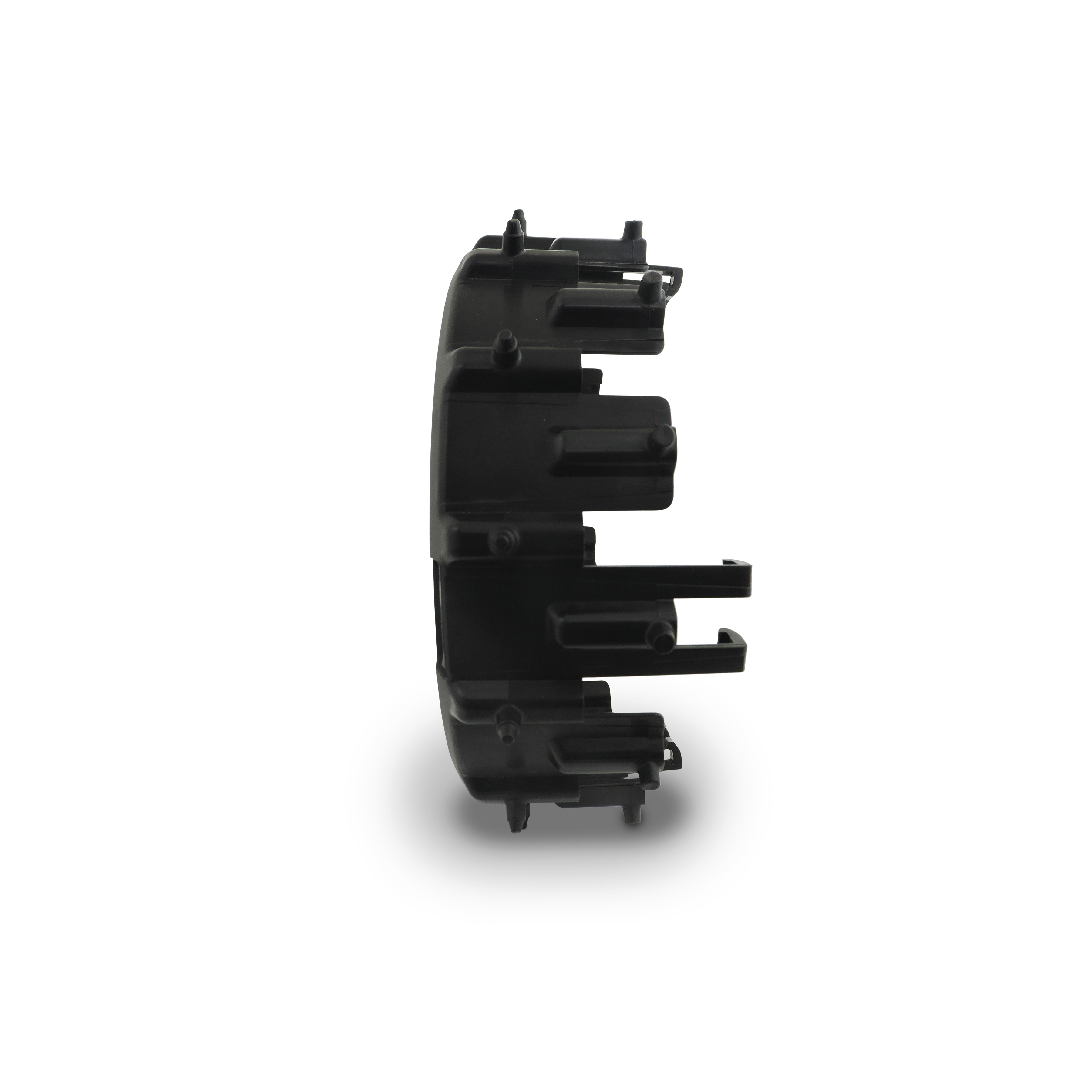Robogrips v Power Wheels RC-MC