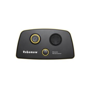 Robomow bluetooth afstandsbediening voor RC en RS
