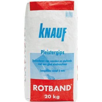 Knauf Rotband 20 kg