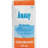 Knauf Goldband 20 kg