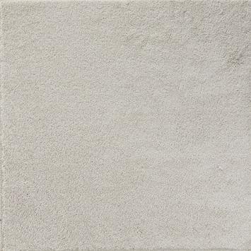 Tapijt kamerbreed Le Noir & Blanc  Stockport Lichtbeige 4 meter breed - per cm
