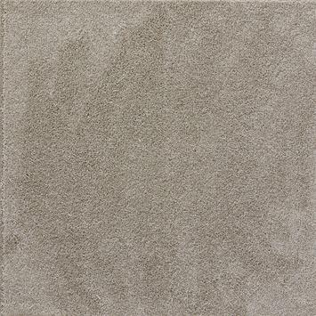 Tapijt kamerbreed Le Noir & Blanc Stockport Beige 4 meter breed - per cm