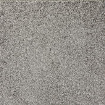 Tapijt kamerbreed Le Noir & Blanc  Stockport Grijs 4 meter breed - per cm