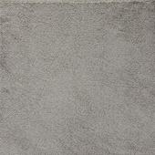 Tapijt kamerbreed Le Noir & Blanc  Stockport Grijs