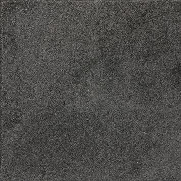 Tapijt kamerbreed Le Noir & Blanc  Stockport Donkerbruin 4 meter breed - per cm
