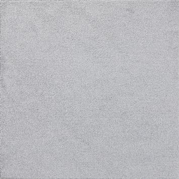 Tapijt kamerbreed Nottingham Zilver 4 meter breed - per cm