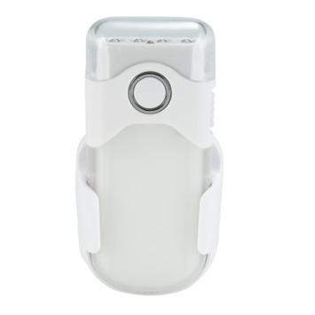 Alecto ATL-80 LED zaklamp / nachtlampje