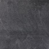 Tapijt kamerbreed Derby Donkergrijs 4 meter breed - per cm