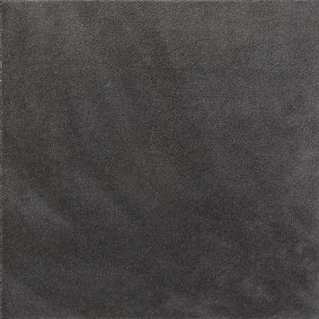 Tapijt kamerbreed Derby Donkerbruin 4 meter breed - per cm