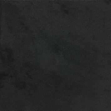 Tapijt kamerbreed Derby Zwart 4 meter breed - per cm