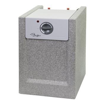Plieger keukenboiler 10 liter 2000 Watt