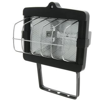 Prolight bouwlamp 400W exclusief draagsteun