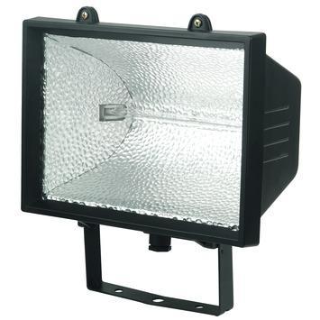Prolight bouwlamp 1000W exclusief draagsteun