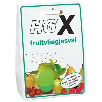 HG fruitvliegjesval 0,02 liter