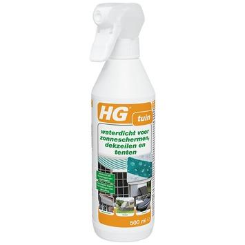 HG waterdicht voor zonnescherm 500 ml