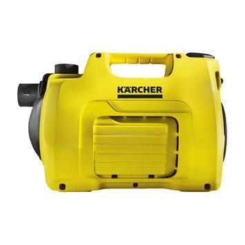 Karcher tuinpomp BP4 garden set