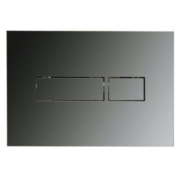 Plieger Flair bedieningspaneel chroom