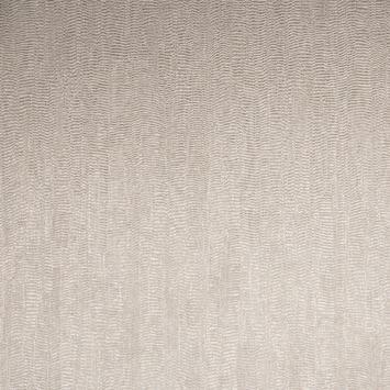 Vliesbehang golf structuur roze goud (dessin 104764)