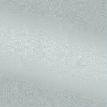 Vliesbehang golf structuur blauw (dessin 104760)