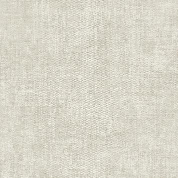 Vliesbehang stof zara natuurlijk (dessin 105143)