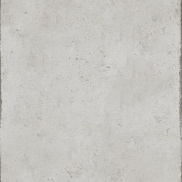Vliesbehang beton platen (dessin 105148)