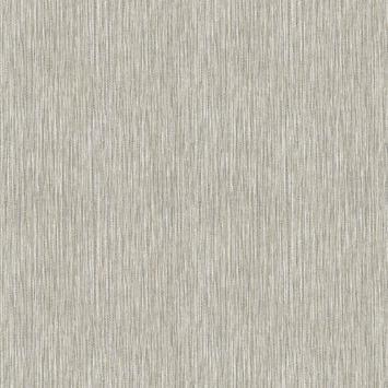 Vliesbehang bamboe weefsel groen (dessin 105156)