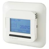 Haceka thermostaat elektrische vloerverwarming