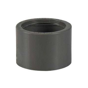 Martens Verloop Grijs 32 - 40 mm