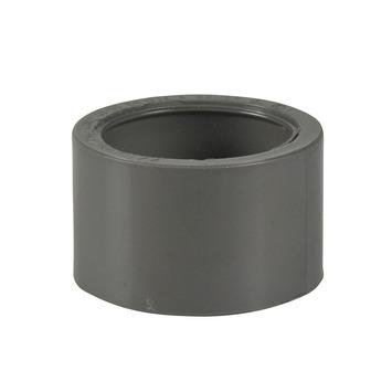 Martens verloop grijs 40 - 50 mm