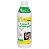 HG keukenontstopper  1L