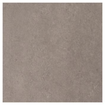 Dumawall+ wandtegel kunststof Taupe 1,95m² 37,5x65cm 8 stuks