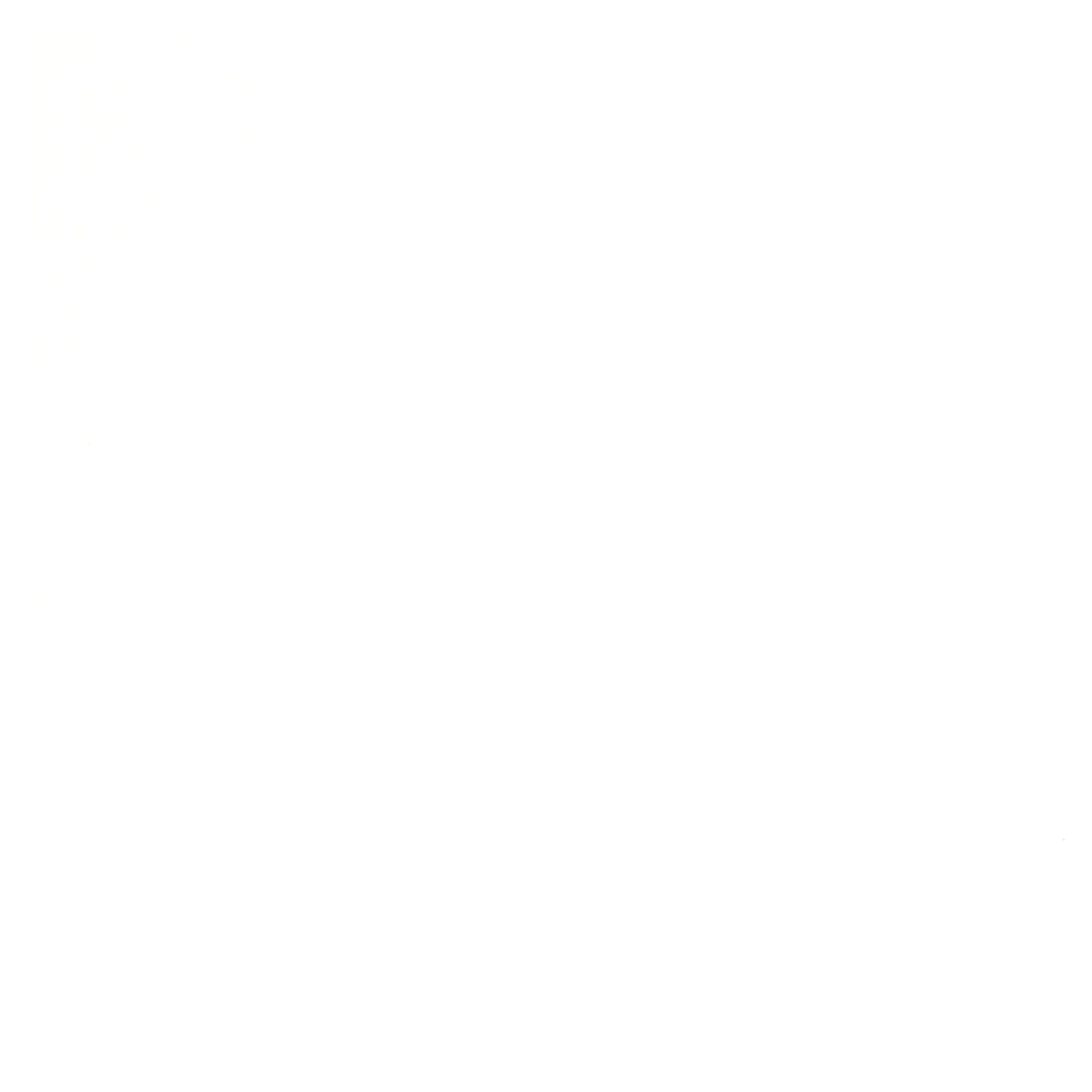 Dumawall+ wandtegel kunststof wit per 1,95m²