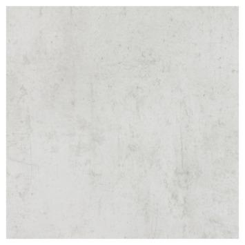 Dumawall+ wandtegel kunststof Light cement 1,95m² 37,5x65cm 8 stuks