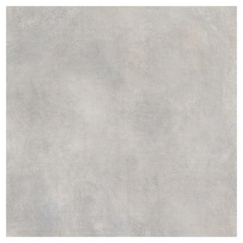 Dumawall+ wandtegel kunststof Orlando 2,25m² 50x90cm 5 stuks