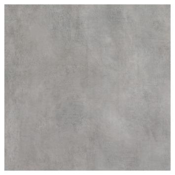 Dumawall+ wandtegel kunststof Denver 2,25m² 50x90cm 5 stuks