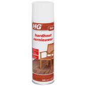 HG hardhoutvernieuwer 500ml