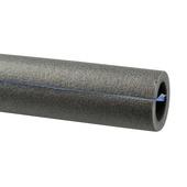 Buisisolatie voor 35 mm buis, lengte 100 cm met plakstrip