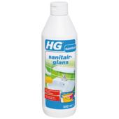 HG sanitairglans 500ml