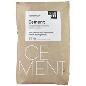 KARWEI cement 25 kg